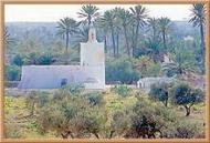 курорт джерба тунис отзывы