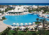 riu palace royal garden *****