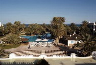 odyssee resort - thalasso 4* luxe