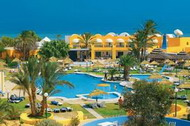 caribbean world djerba ***